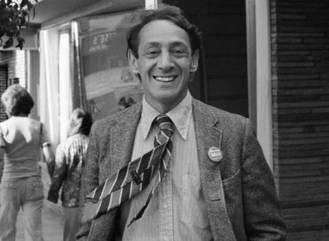 Harvey-Milk-Photo-Dan-Nicoletta-480x352