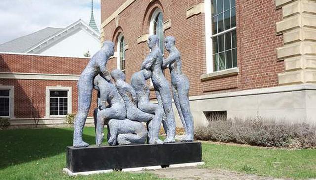 adrian-sculpture-copy-001