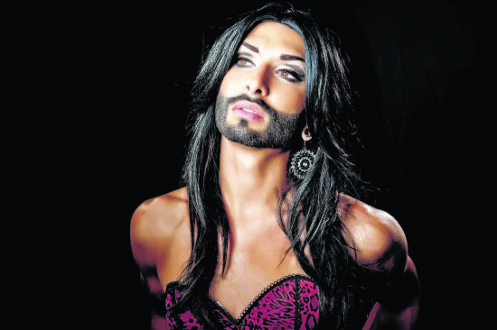 noticia_628991_img1_travesti