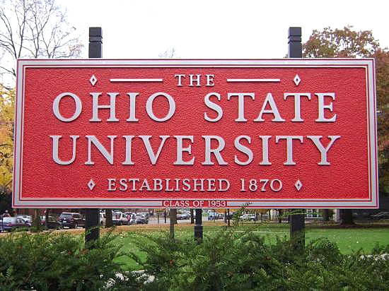ohio-state-university-003