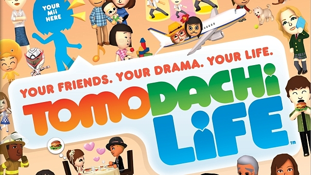 tomodachi-life