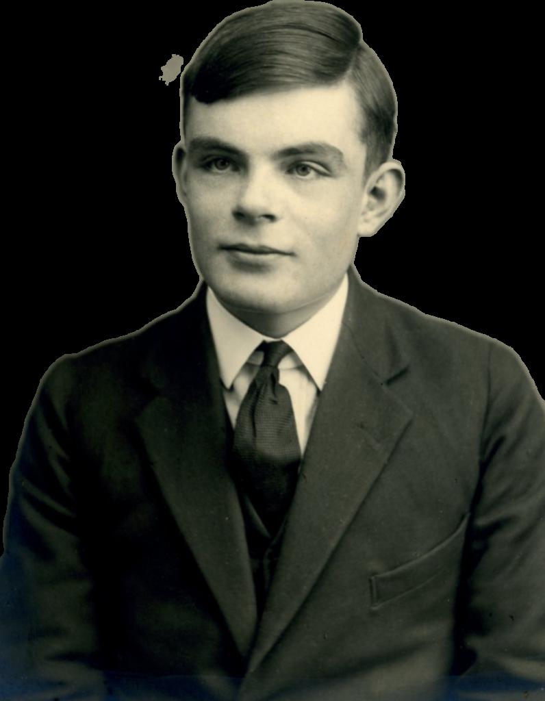 Alan-Turing-796x1024