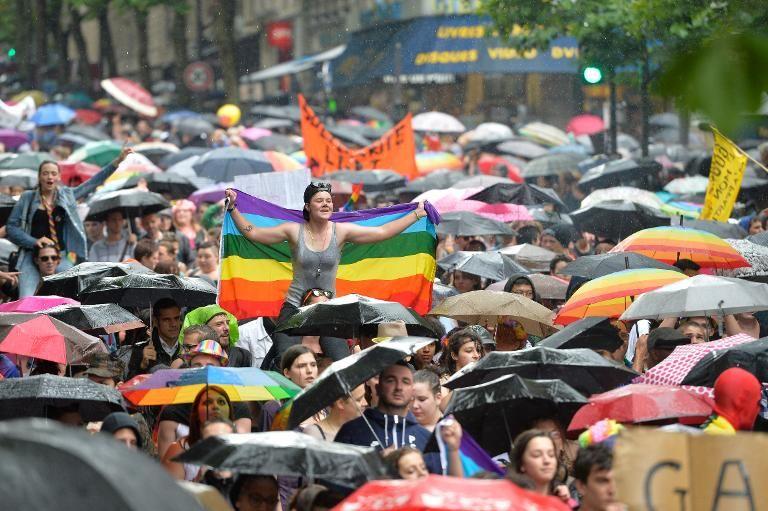 depart-de-la-gay-pride-a-paris-le-28-juin-2014_1653919