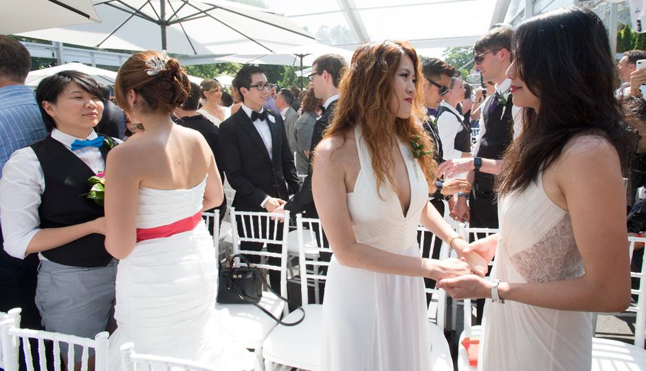 gay-wedding-6