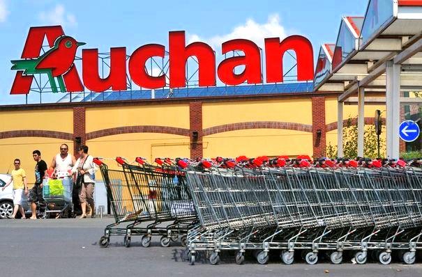 296808_photo-du-parking-de-l-hypermarche-auchan-d-englos-prise-le-27-juin-2011