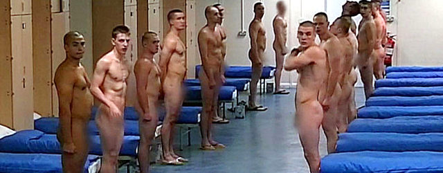 Photos gay des mecs russes