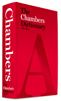 chambers-dictionary-11th-01