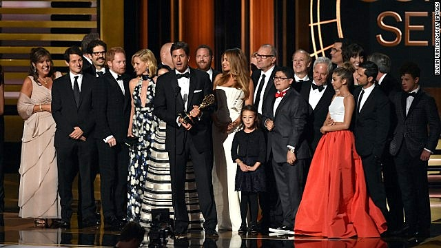 140825231142-modern-family-emmys-winner-horizontal-gallery