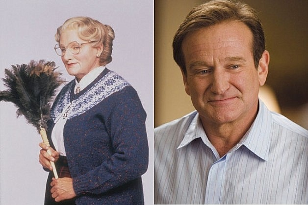9270_robin_williams_dans_madame_doubtfire_et_camping_car_por
