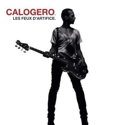 Calogero_Les_feux_d_artifice