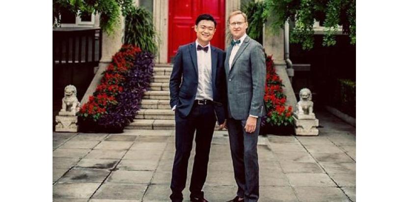 9135841-chine-le-mariage-homosexuel-d-un-diplomate-britannique-fait-debat-sur-internet