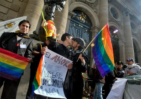 mexico-gay-grand
