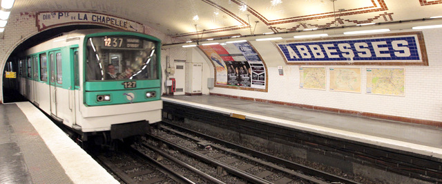 stations-metro-pariscjacques-demarthon-afp