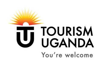 uganda-tourism-board-logo
