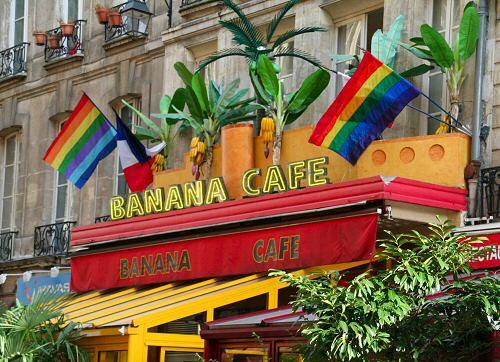 642-banana-cafe