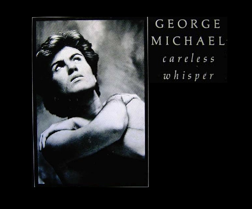 george_michael_-_careless_whisper_-_front