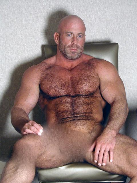 gay dreux bo mec gay
