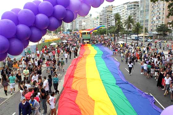 desfile-gay-rio