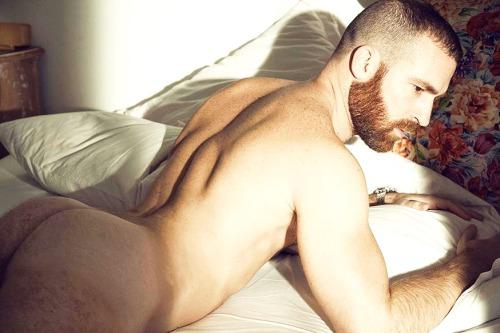 Rencontre gay herault lope pour rebeus