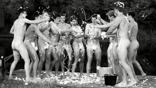 Calendario-Hombres-Desnudos-Remeros-Club-Warwick-2015-ga_002