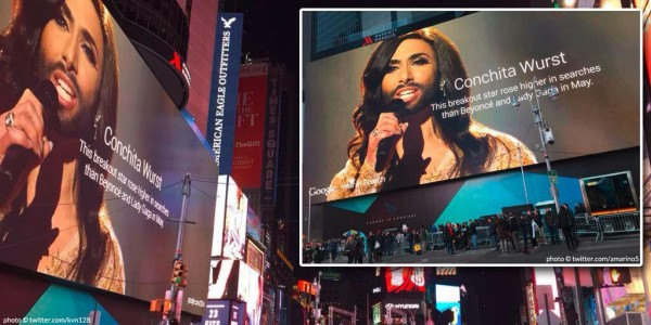 Conchita-Wurst-NYC-Billboards