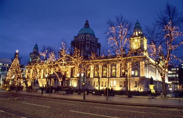 IRLCT004_voyage-irlande-Belfast