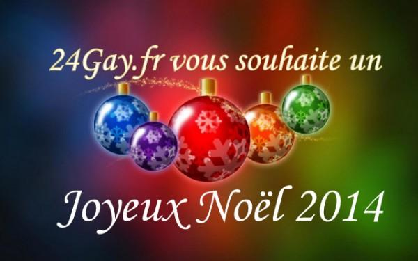 Rainbow_Christmas_Balls_2012_freecomputerdesktopwallpaper_1920