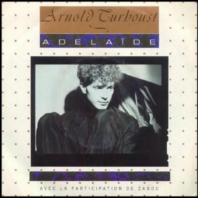 arnold-turboust-et-zabou-adelaide_4049879-L