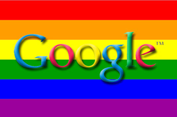 google_launches_legalise_love_gay_rights_campaign
