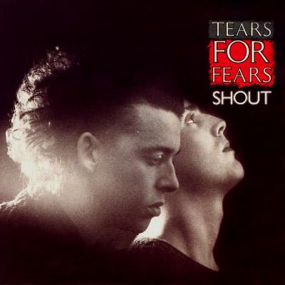 TFF_Shout