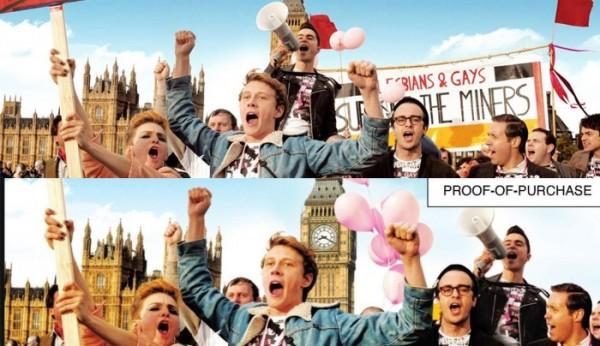 pride-promo-film