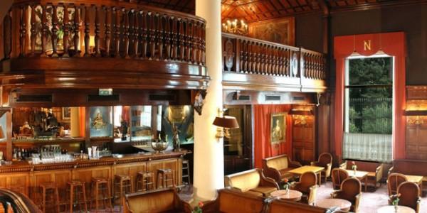 hotel-negresco-nice-bar-2-800x400