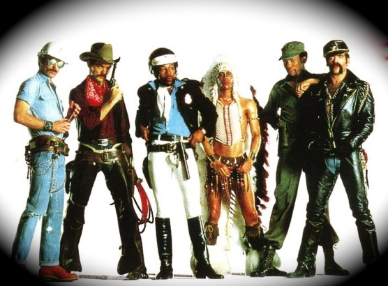 village_people_bara_for_killar
