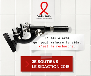 banniere-sidaction-2015-11378510jclzt