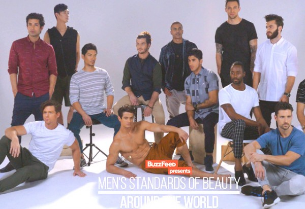 ideal_masculin_criteres_pays_video_buzzfeed_5166_north_640x440