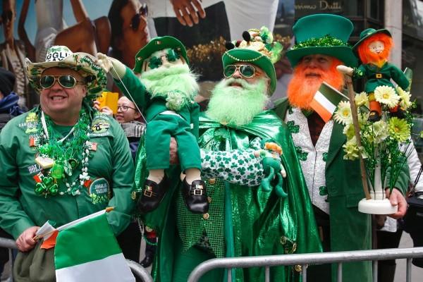 st-patrick-day-parade-new-york-city