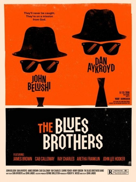 the-blues-brothers-80629