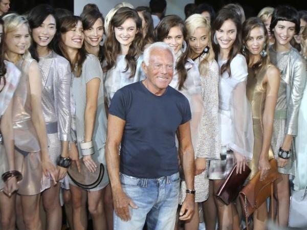 Giorgio-Armani-w-Models