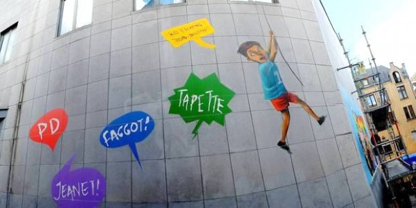 La-fresque-qui-divise-la-communauté-gay