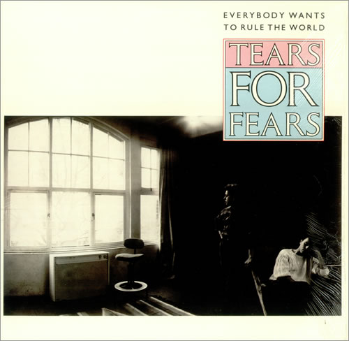 Tears-For-Fears-Everybody-Wants-T-16685