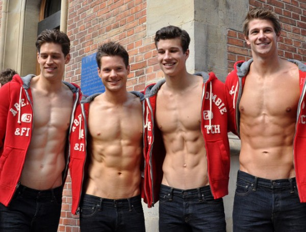 17-Abercrombie-Fitch-Teaser_image_660