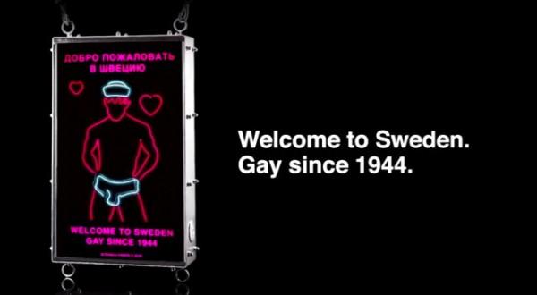 Gay Suède-001