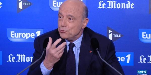 Le-Grand-Rendez-Vous-avec-Alain-Juppe