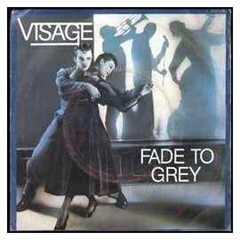 Visage-Fade-To-Grey-45-Tours-851457708_ML
