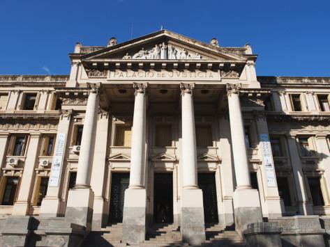 christian-kober-palacio-de-justicia-cordoba-argentina-south-america