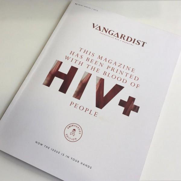 vangardist_hiv_blood_cover-001