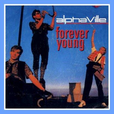 alphaville-forever-young-001