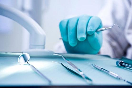 dentiste-tools