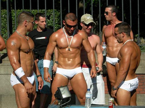 gay-pride-barcelone