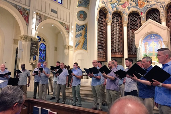 GMCW_at_Trinity_Episcopal_Cathedral_in_Miami_insert_courtesy_Chase_Maggiano